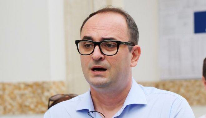 Dumitru Caragheorghe explică cum sunt împărţiţi banii din bugetul Primăriei Constanţa - fondcaragheorghe23-1620239396.jpg