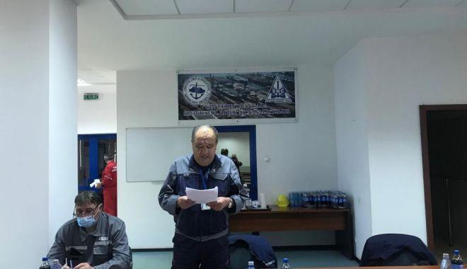 Ce face Sindicatul Liber al Navaliștilor pentru lucrătorii din SNC - fondcefacesindicatulliberalnaval-1613921562.jpg