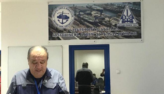 Ce face Sindicatul Liber al Navaliștilor pentru lucrătorii din SNC - fondcefacesindicatulliberalnaval-1613921574.jpg