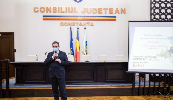 Liberalul Mihai Lupu a împărțit banii CJC. Cum au fost distribuiţi - fondcjcmihailupu2-1619018013.jpg