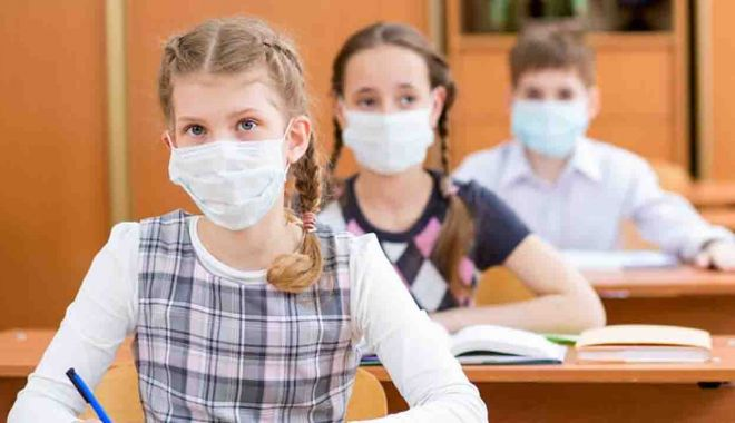 """Bulversare în rândul elevilor de clasa a V-a. Patru clase noi înființate în municipiul Constanța, în """"buza"""" anului școlar - fondclasaava-1631298289.jpg"""