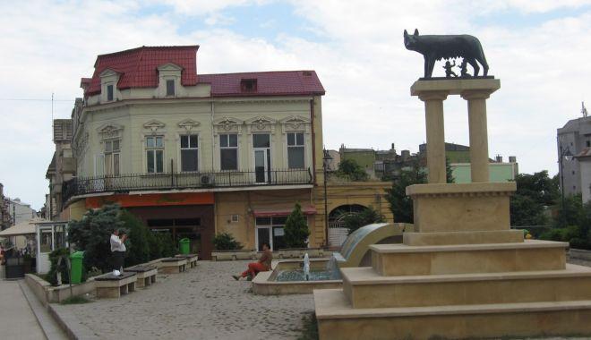 Cum a evoluat economia județului Constanța în ultimul sfert de secol? - fondcumaevoluateconomiajudetului-1594401493.jpg