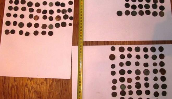 Cum este furată istoria Dobrogei, cu detectorul de metale - fondcumestefurataistoriadobrogei-1392838110.jpg