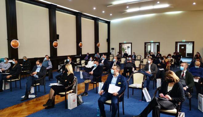Consilierii locali din Constanța și-au depus declarațiile. Iată ce averi au cei de la PSD - fonddeclaratiiavere-1613586965.jpg