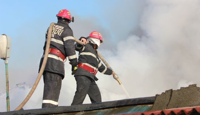 Detașament de pompieri în județul Constanța, cu bani de la CNE Cernavodă - fonddetasamentpompieri-1617991255.jpg