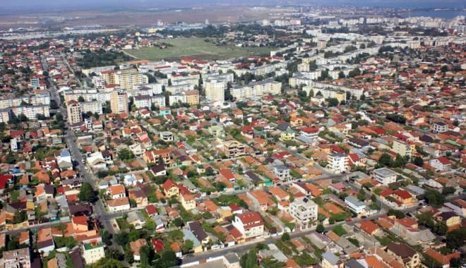 DNA aruncă în aer piața imobiliară din Constanța. Terenul în mijlocul orașului costă 3,5 euro/mp - fonddnapiataimobiliara-1453998539.jpg