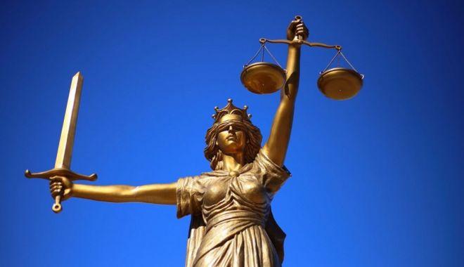 Dreptatea e un bun costisitor. Zeci de mii de cetățeni se judecă cu statul pentru drepturile lor - fonddreptateaeunbuncostisitor2-1614365438.jpg