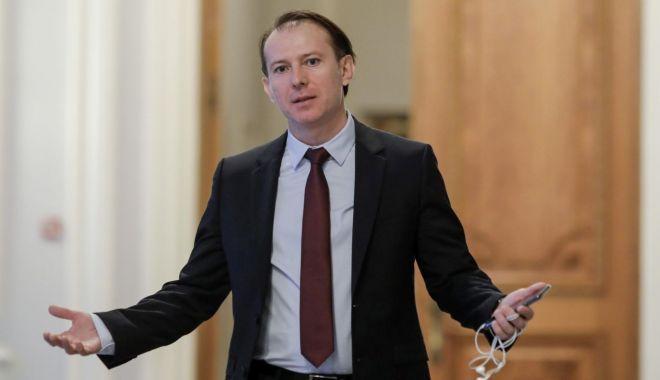 Guvernul Cîțu e condamnat să reformeze instituțiile statului. Jaful din bani publici trebuie să înceteze! - fondflorincitu213232-1610902168.jpg