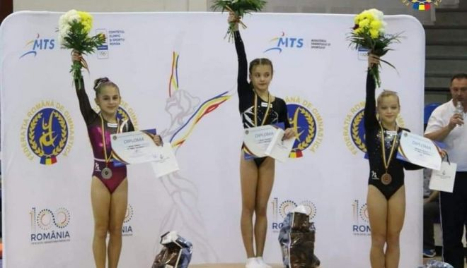 Gimnastica n-a depus armele! Spre Europene, via Naționale - fondgimnastica-1572029927.jpg
