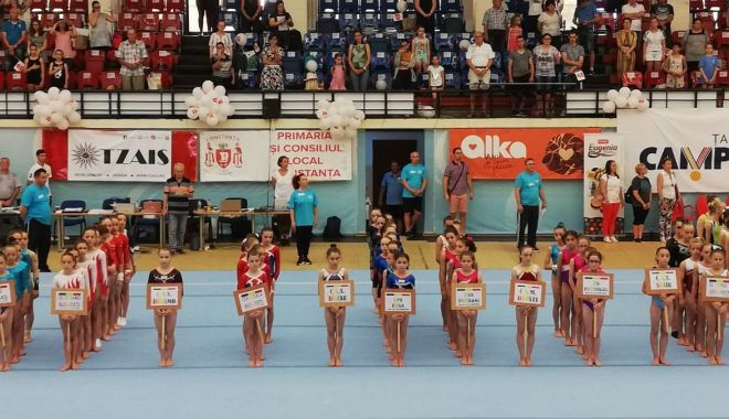 Gimnastica n-a depus armele! Spre Europene, via Naționale - fondgimnastica2-1572029710.jpg