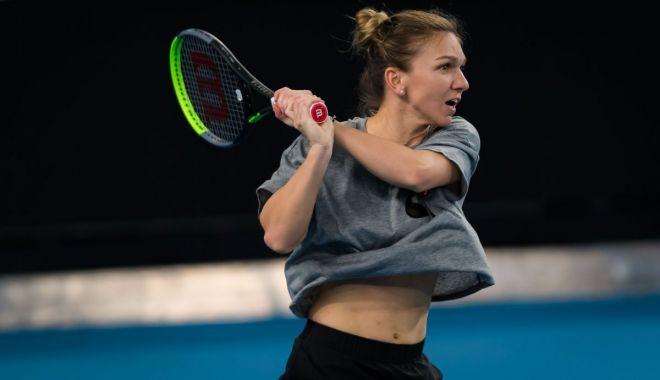 Simona Halep, șapte ani de când se află în elita tenisului mondial - fondhalepp-1611587755.jpg