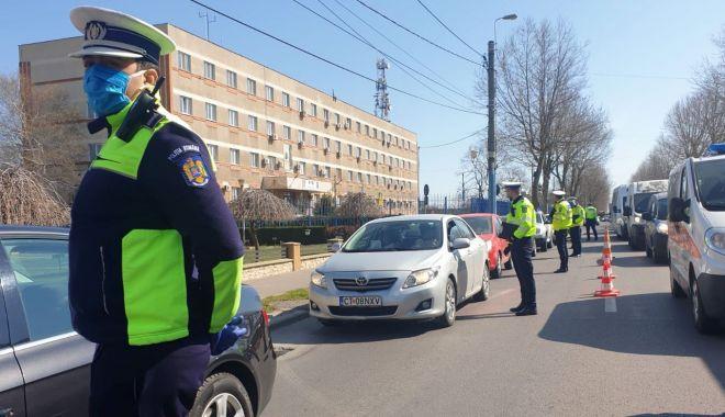 Descinderi în forță la Hârșova, după ce primarul a cerut să vină Armata! - fondharsovasursaipjconstanta-1586103592.jpg