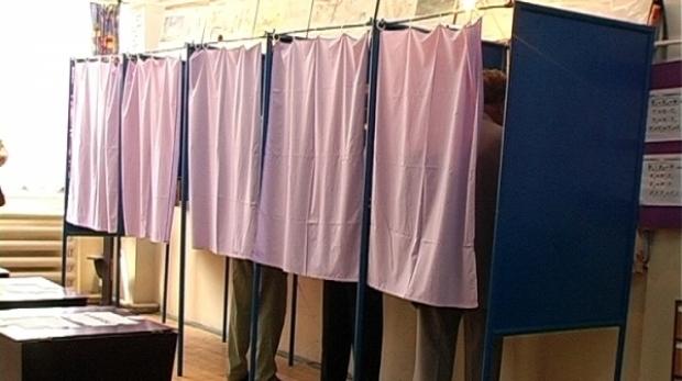 Alegeri locale, sub semnul fraudelor! Val de nereguli în secțiile de votare! - fondincidente-1601226089.jpg