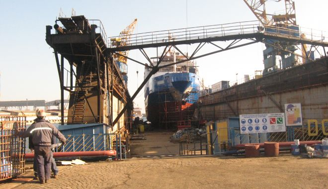 Industria navală este ignorată de Guvernul României. Propunerile sale n-au fost cuprinse în PNRR - fondindustrianavalaesteignoratad-1623417991.jpg