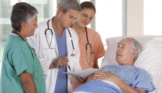 """Dr. Vera Eniko Pall: """"Vaccinarea antigripală reduce mult riscul de îmbolnăvire"""" - fondinfectii-1602524797.jpg"""