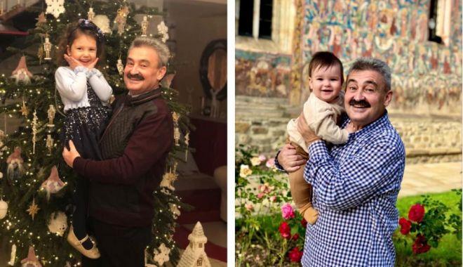 """Răscrucea mireanului Marius Moșteanu. Cu ce lecții a venit Covidul """"potențiator de neputințe"""" - fondinterviumosteanu-1623350707.jpg"""