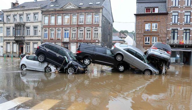 """Avertismentul oamenilor de ştiinţă privind inundaţiile din Germania: """"Este doar începutul!"""" - fondinundatiiprint-1627064448.jpg"""