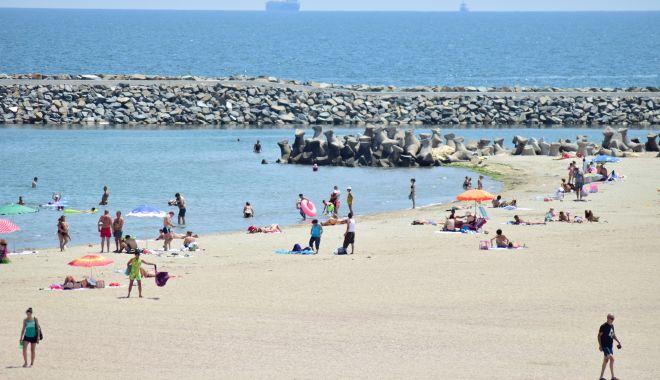 La plajă, cu reguli noi și fără aglomerație. Cum ne bronzăm vara aceasta, pe litoral - fondlaplaja-1591197418.jpg