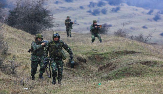Încurcături pentru soldații și gradații profesioniști, din cauza unui cuvânt din lege! - fondligacontractnedeterminat1-1622645780.jpg