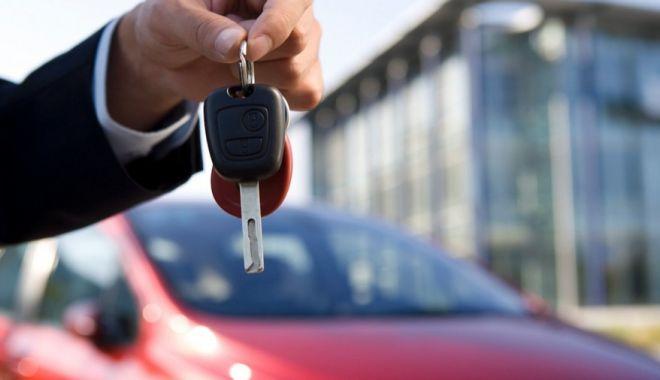 Aglomerație la înmatriculări auto. Topul mărcilor de mașini preferate de constănțeni - fondmasinipreferate-1567709675.jpg