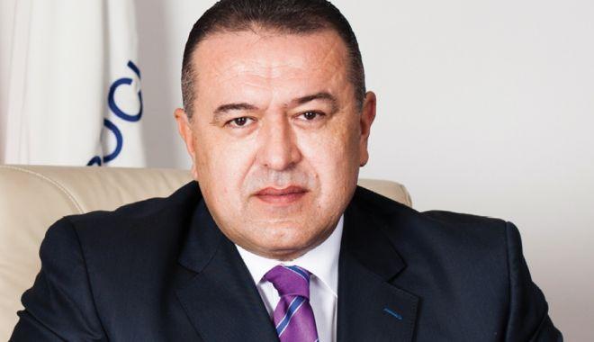 Mihai Daraban propune reducerea urgentă a numărului de județe - fondmihaidarabanpropunereducerea-1572644456.jpg