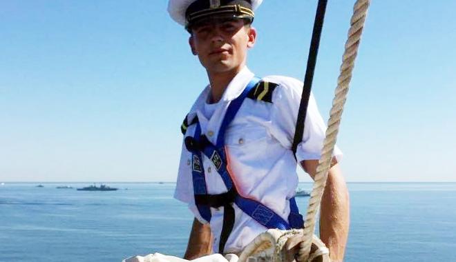 Militarul dezertor din KM 4-5, găsit mort.