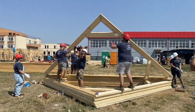 """Mobilizare în comuna Cumpăna. """"Construim două case pentru familii aflate la nevoie!"""" - fondmobilizare1-1627927725.jpg"""