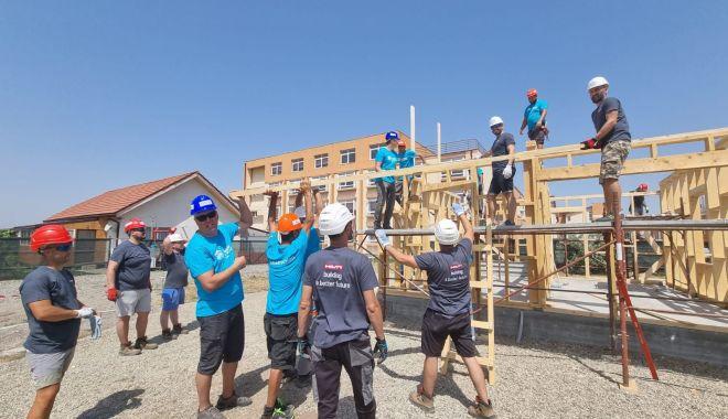 """Mobilizare în comuna Cumpăna. """"Construim două case pentru familii aflate la nevoie!"""" - fondmobilizarecumpana1print-1627927705.jpg"""