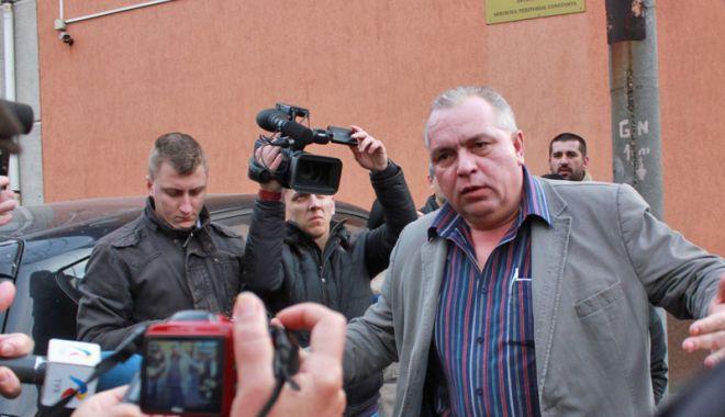 DETALII din dosarul în care Nicușor Constantinescu este judecat pentru lucrările de la Herghelia Mangalia - fondnicusor1525452627-1610699201.jpg
