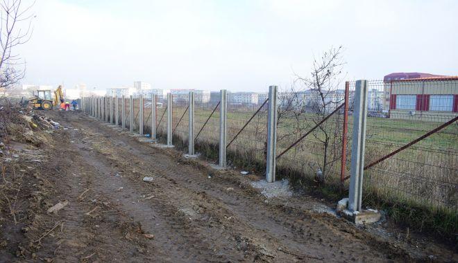 Cum vrea Primăria Constanţa să lege cartierul Baba Novac de restul oraşului - fondnoiproiecteconstanta2-1616342203.jpg
