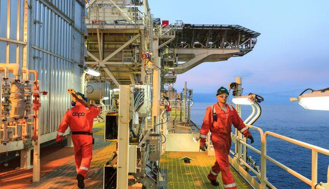 Noul salariu minim din flota mondială este negociat la Geneva - fondnoulsalariulminimdinflota2-1619543008.jpg