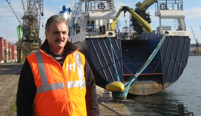 Noul salariu minim din flota mondială este negociat la Geneva - fondnoulsalariulminimdinflotaadr-1619543029.jpg