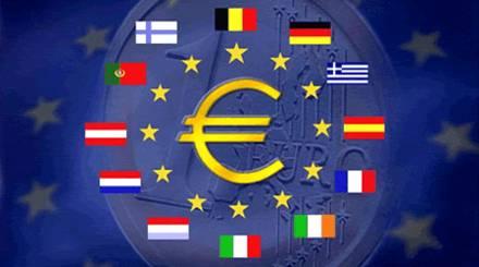 Foto: Luna noiembrie, crucială pentru menținerea Greciei  în zona euro