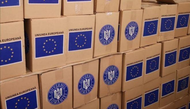 Primăria Constanța începe distribuirea pachetelor cu ajutoare de la UE - fondpachetecuajutoare-1615134826.jpg