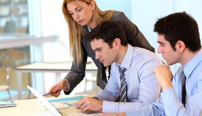 Perioada de acordare a facilităților fiscale pentru agenții economici va fi prelungită - fondperioadadeacordare-1616523835.jpg