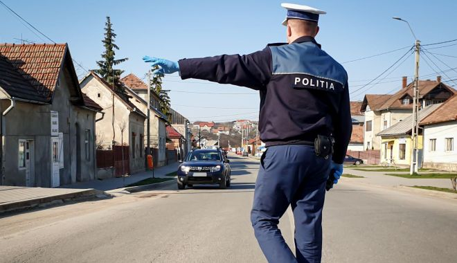 """Misiunile polițiștilor, puse în pericol! """"Nu mai sunt oameni!"""" - fondpolitieincadrari2-1631457327.jpg"""