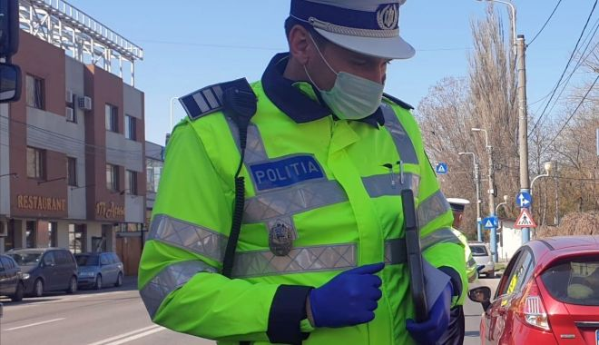 Controale pe străzi, în stare de urgență: poate sau nu polițistul să pună mâna pe acte? - fondpolitisticontroalesursaipjco-1585930843.jpg