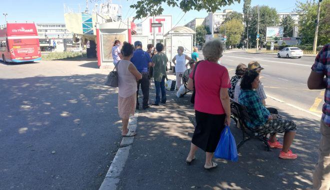 """Șeful IPJ Constanța, Adrian Constantin Glugă: """"Pe străzile din Constanța vor acționa polițiști în civil!"""" - fondpolitistiincivil2-1602176629.jpg"""
