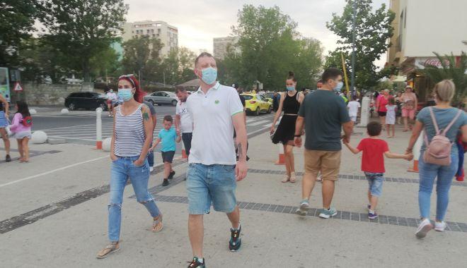"""Șeful IPJ Constanța, Adrian Constantin Glugă: """"Pe străzile din Constanța vor acționa polițiști în civil!"""" - fondpolitistiincivil4-1602176648.jpg"""