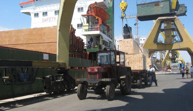 Portul Constanța a pierdut aproape 24% din locurile de muncă din sectorul de operare, în ultimii 13 ani - fondportulconstantapierdutaproap-1632158665.jpg
