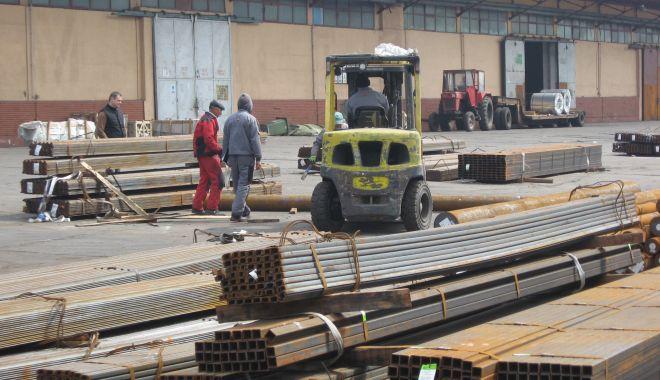 Portul Constanța a pierdut aproape 24% din locurile de muncă din sectorul de operare, în ultimii 13 ani - fondportulconstantapierdutaproap-1632158680.jpg