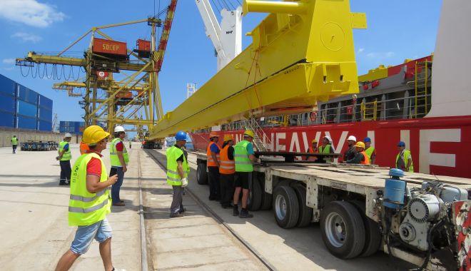 Portul Constanța a pierdut aproape 24% din locurile de muncă din sectorul de operare, în ultimii 13 ani - fondportulconstantapierdutprint-1632158716.jpg