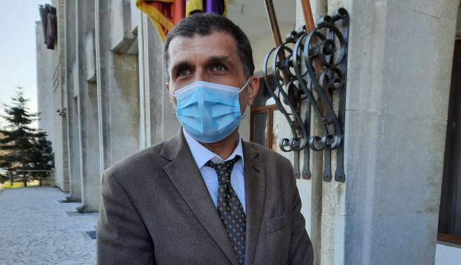 Prefectul Silviu Coşa nu are pretenţii în privinţa viitorului subprefect de la USR-PLUS - fondprefect22-1613926047.jpg