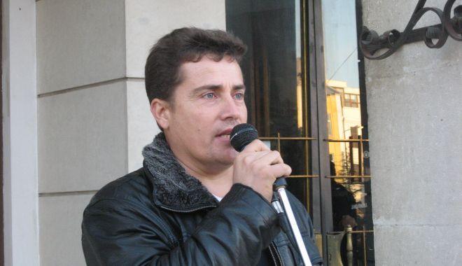 Dreptul constituțional la liberă asociere în sindicate este încălcat de unii angajatori din portul Constanța (I) - fondprintdreptulconstitutionalla-1606500792.jpg