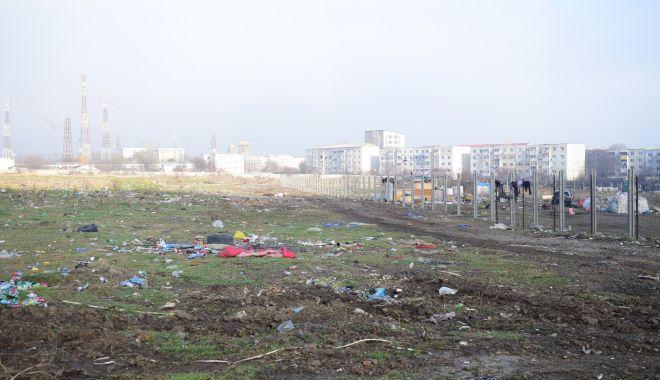 Cum vrea Primăria Constanţa să lege cartierul Baba Novac de restul oraşului - fondprintnoiproiecteconstanta-1616342178.jpg
