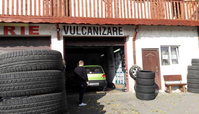 Pregătiţi-vă maşina din timp, pentru sezonul rece! - fondprintpregatiremasina-1604515486.jpg