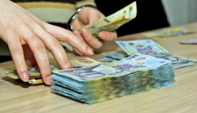Reforma sporurilor - cutremurul care va zgudui sistemul bugetar - fondprintreformasporurilorcutrem-1613066129.jpg