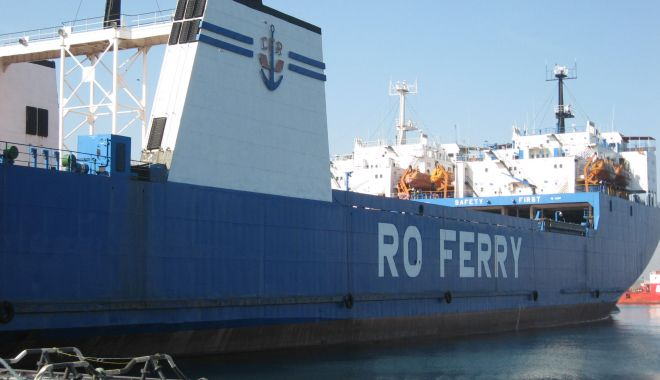 Reînființați flota maritimă comercială sub pavilion românesc! - fondprintreinfiintatiflotamariti-1614279071.jpg