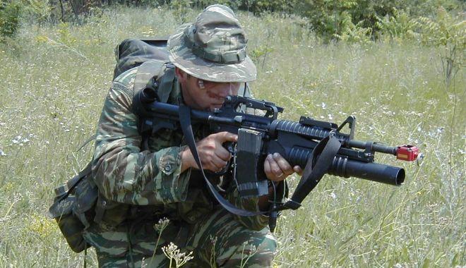 Bătălie câștigată pe jumătate: nu toți soldații vor primi bani pentru ratele la case! - fondprintsgpbani1-1625076106.jpg
