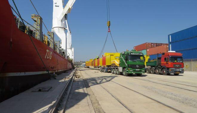 Speranțele portului Constanța renasc. Se înființează compania care îi va construi autostrada spre Europa! - fondprintsperanteleportuluiconst-1615488737.jpg